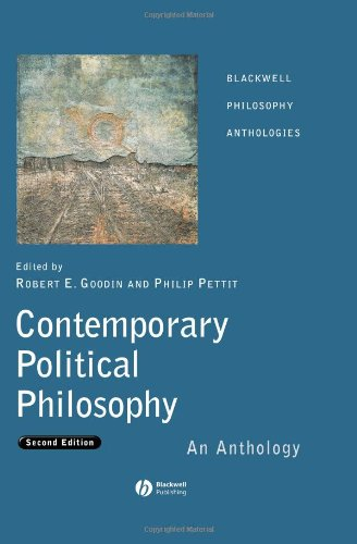 modern political thought This groundbreaking new work explores modern and contemporary political thought since 1750, looking at the thinkers, concepts, debates, issues, and national traditions that have shaped political thought from the enlightenment to post-modernism and post-structuralism.