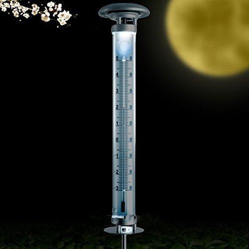 outdoor-solar-powered-led-termometro-di-paesaggio-del-giardino-del-prato-inglese-light