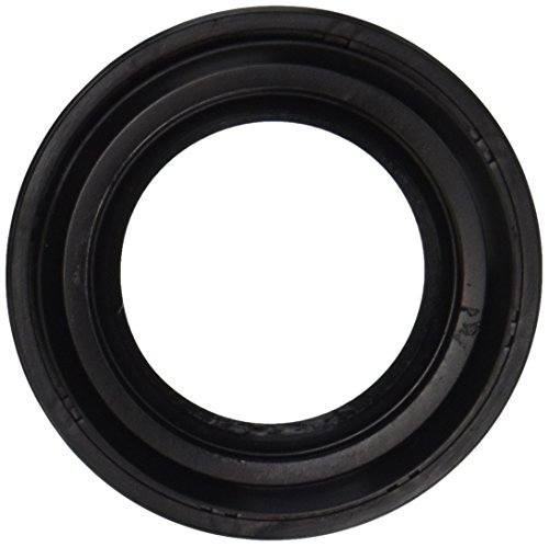 Genuine Honda 91206-PHR-003 Manual Transmission Output Shaft Oil Seal (Civic Transmission Seal compare prices)
