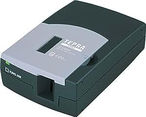 キングジム ラベルプリンター テプラPRO  SR3500P