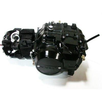 Lifan 125cc Engine Dirt Bike Motor for Honda XR50 CRF50 XR CRF 50