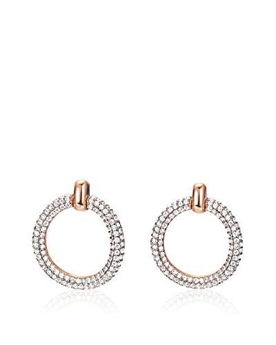 Esprit Collection Silver Pendientes S925 Peribess plata de ley 925 milésimas