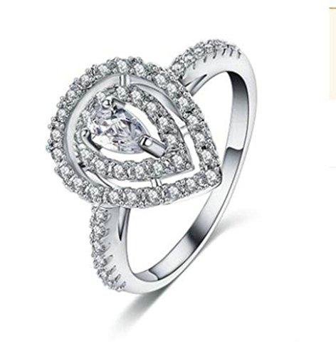 alimab-gioielli-anelli-donna-promessa-anelli-placcati-argento-e-base-a-forma-di-gocce-d-acqua-argent
