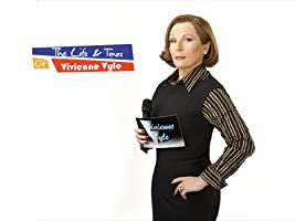 The Life and Times of Vivienne Vyle Season 1