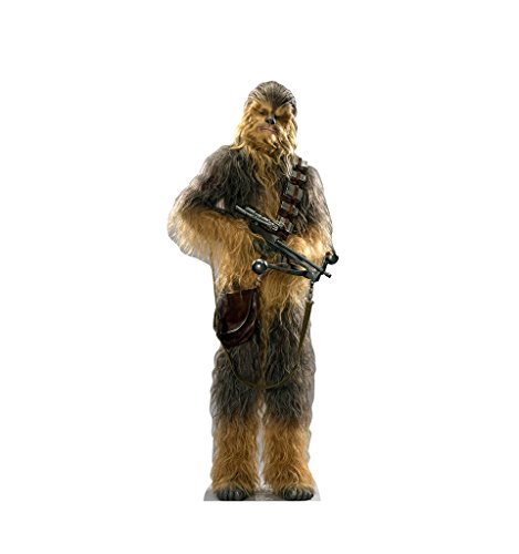 Star-Wars-Episode-VII-The-Force-Awakens-Advanced-Graphics-Life-Size-Cardboard-Standup
