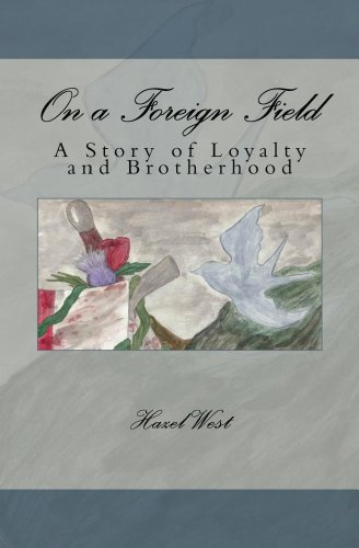 Free Kindle Book : On a Foreign Field