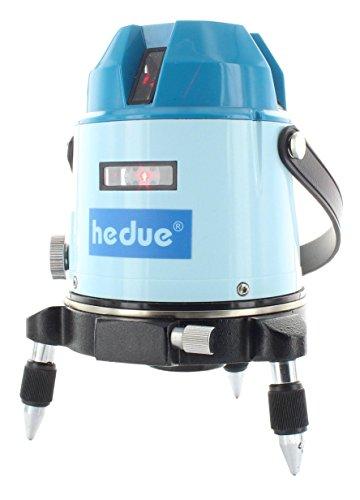hedue-linienlaser-m3-l245