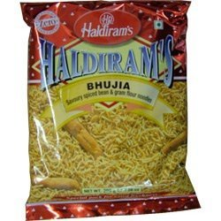 haldirams-bhujia-savoury