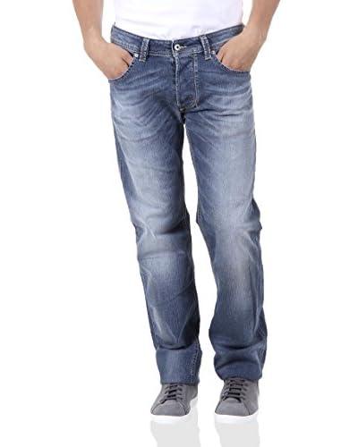 Diesel Jeans Larkee L.34 [Blu Denim]