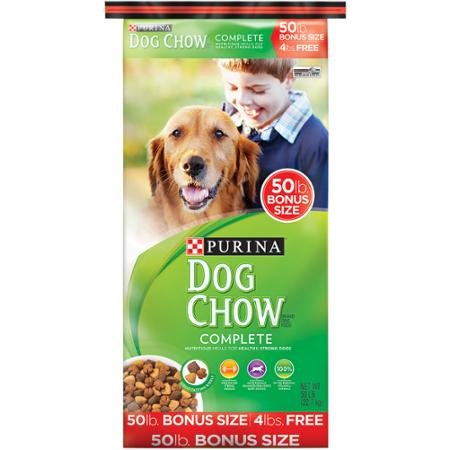 purina-dog-chow-complete-dog-food-bonus-size-50-lbs