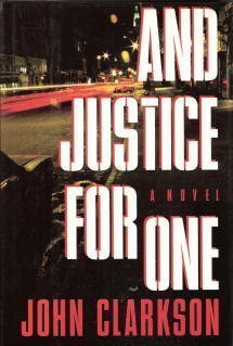 And Justice For One (Justice League United Canada compare prices)