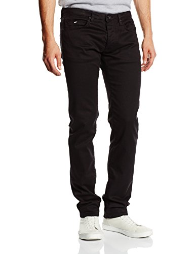 gas-mitch-jeans-homme-w706-w706-taille-34