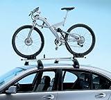 BMW Genuine Factory OEM 82712166924 Touring & Mountain Bike Rack