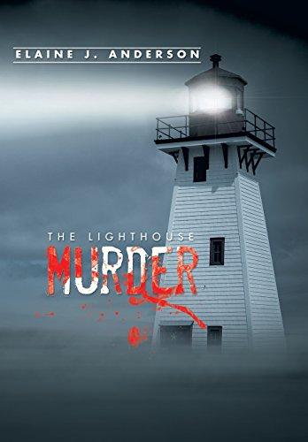 The Lighthouse Murder