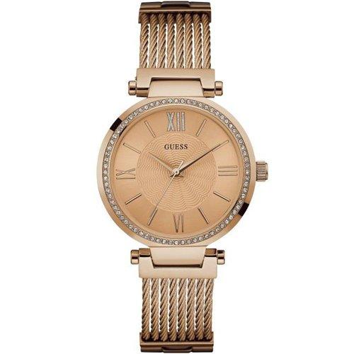 Guess W0638L4 Reloj de Damas