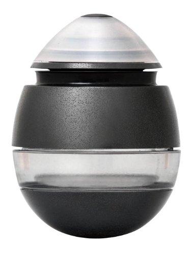 COROBA9(コロバナイン) (ブラック)
