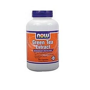 41VU6BKAEML. AA300 PIbundle 1,TopRight,0,0 AA300 SH20  Green Tea Extract (400mg)