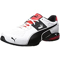 PUMA Cell Surin 2 FM Men's Running Shoes (Multiple Colors)