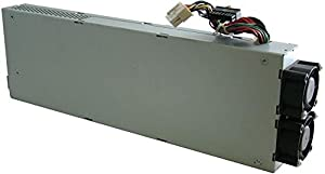 IBM xSeries 200W Power Supply 24P6899 x325 x326 x330 x335(Pack of 2)