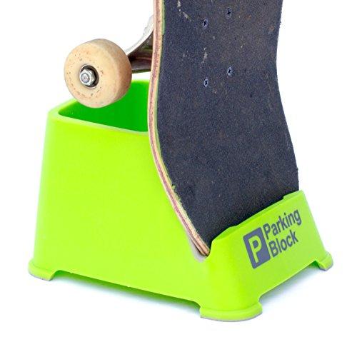skateboard-storage-display-organizer-portable-stand