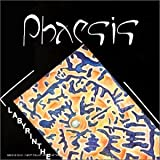 Labyrinthe by PHAESIS (1991-01-01)
