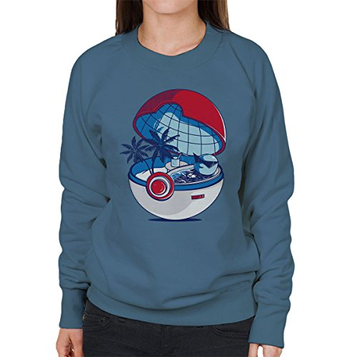 Blue-Pokehouse-Squirtle-Pokemon-Womens-Sweatshirt