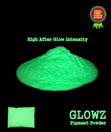 glowz-glow-in-the-dark-pigment-powder-2-ounce-neon-green