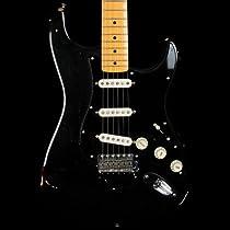 Fender Custom Shop Stratocaster David Gilmour Relic