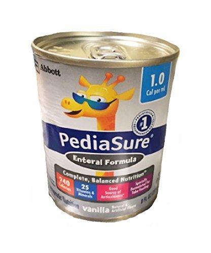 pediasure-8oz-can-vanilla-enteral-formula-by-medline