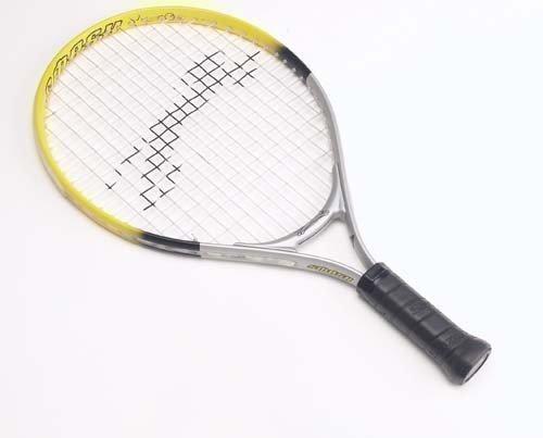 Slazenger Tennis Grips New Slazenger Mini Tennis