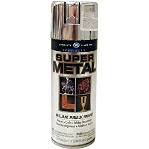 Best Spray Paint For Metal Bing Images