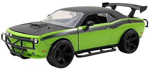 fast-e-furious-7-diecast-model-1-24-2011-lettys-dodge-challenger-jada-toys