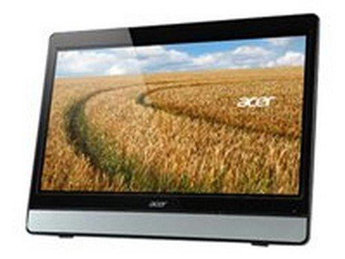 """Acer Ft200Hql - Led Monitor - 20"""""""