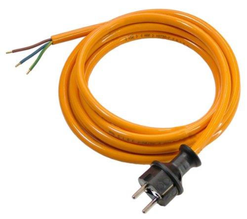 as-schwabe-70909-pur-anschlussleitung-3m-h07bq-f-3g15-orange-ip44-gewerbe-baustelle
