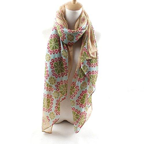 Nanxson(TM) New Style Fashion Lady Women