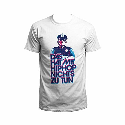 Bosshaft-DHMHHNZT-Kommissar-T-Shirt-wei