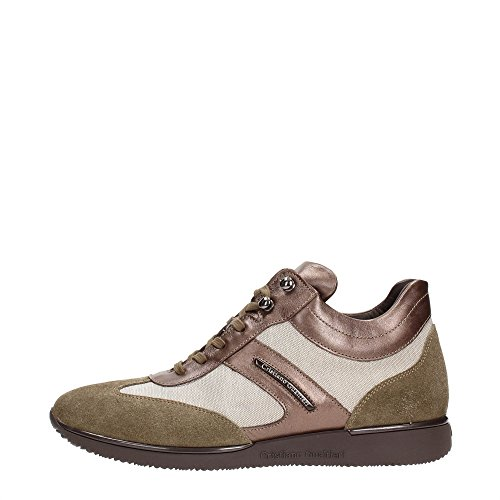 Cristiano Gualtieri 525/1 Sneakers Uomo Crosta Flint Flint 41