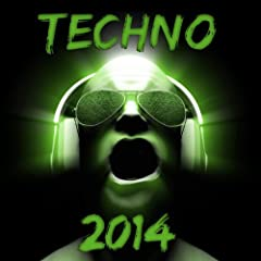 Your Love (Techno 2014 Mix)