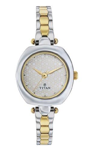 Titan-Karishma-Analog-White-Dial-Womens-Watch-2520BM01