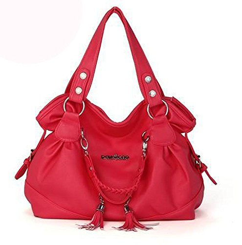 koson-man-womens-patent-leather-boutique-matel-tassels-tote-bags-top-handle-handbagrosered