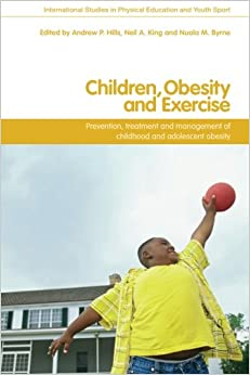 Frequently asked questions: Childhood obesity