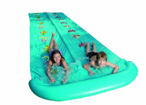 piscinas y juegos acu ticos 299 ofertas de piscinas y juegos acu ticos al mejor precio p gina 18. Black Bedroom Furniture Sets. Home Design Ideas