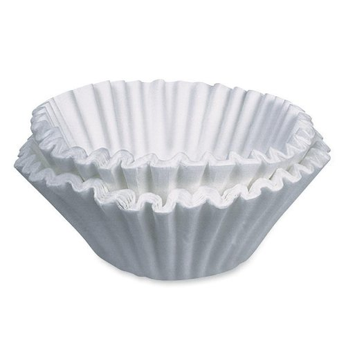coffee-pro-cfpcpf250-coffee-filters-725-length-725-width-725-height-5-lb-pack-of-250