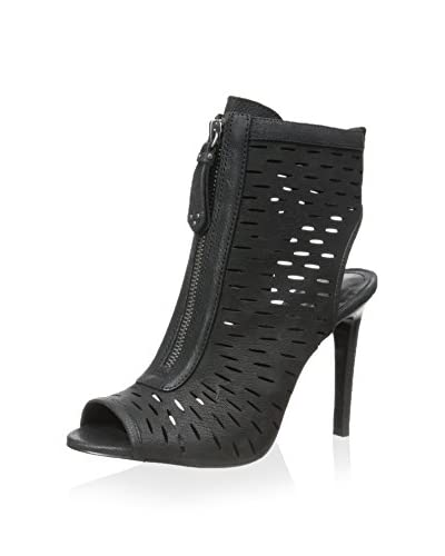 Vince Camuto Women's Waver Ankle Boot