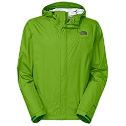 The North Face Venture Jacket, SM