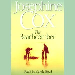 The Beachcomber | [Josephine Cox]