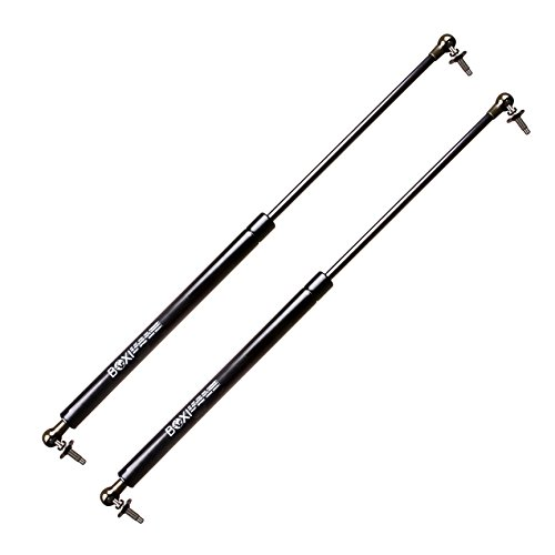 boxi-2-pcs-liftgate-gas-charged-lift-supports-struts-shocks-dampers-for-1998-2003-dodge-durango-lift