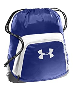 Under Armour PTH® Victory Sackpack One Size Fits All Royal