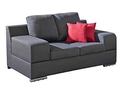 CINDY - Sofa 2