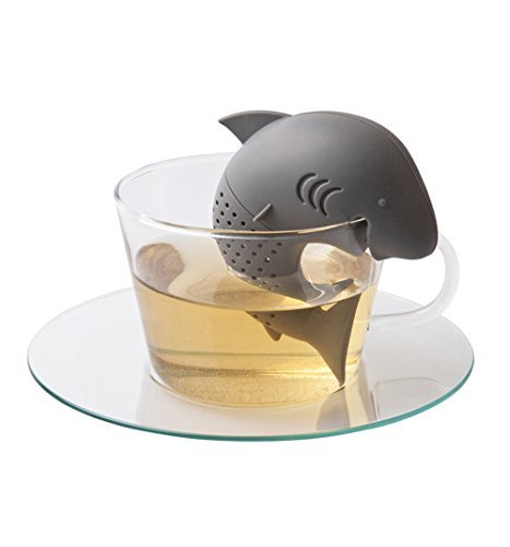 mr-shark-tea-infuser-super-adorable-shark-shaped-tea-filter-and-infuser-premium-food-grade-silicone-